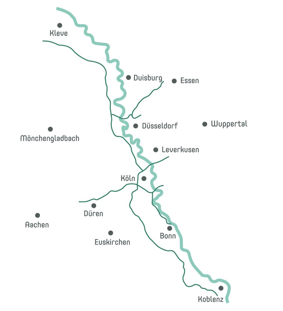 2020-04-22-Karte-Website