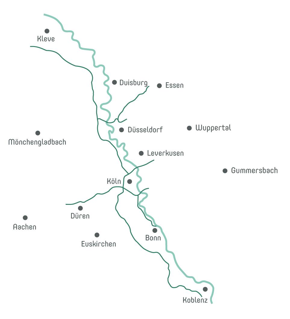 2020-08-20-Karte-Website